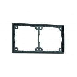 Spacer Frame Double, Flat