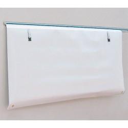 Thermo Tarpulin for Caravans, 130 x 70 cm