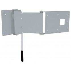 Wall Holder Flex CFW200