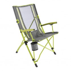 Leisure Chair Bungee Chair Lime