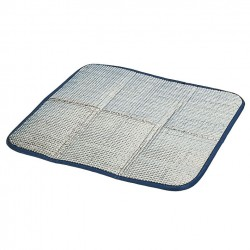 Aluminium Sitting Cushion