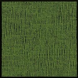 Awning Carpet Aero-Tex Green