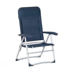 Beach Chair Be-Smart Sandy Blue