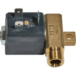 Gas Safety Valve for Thetford Refrigerators Series N3000, 690810