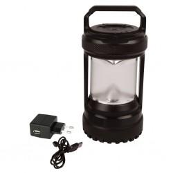 LED Camping Lantern Twist+ 300