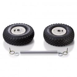 Easy Wheel Set