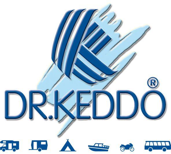 Dr. Keddo