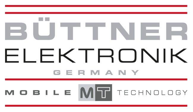 Buettner Elektronik