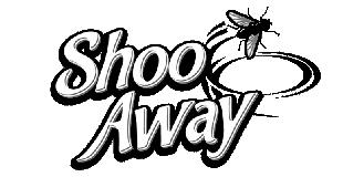 Shooaway
