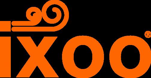 Ixoobarcelona